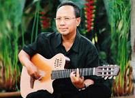 lirik lagu chord kunci gitar Nyanyian Suara Hati - Ebiet G Ade