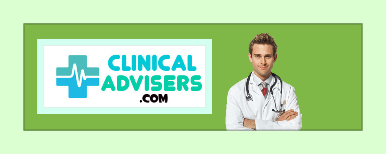Clinic | Pharmacy | Doctor | Advice | Online | Internet | Advisers | Professor Dr Joseph Chikelue O