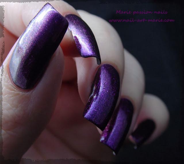 LM Cosmetic Enchantement6