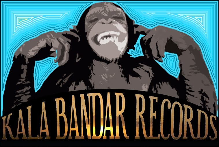 Kala Bandar Records