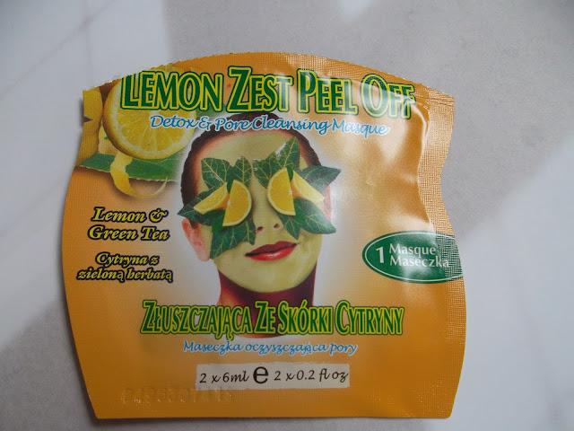 http://www.verodoesthis.be/2015/08/julie-montagne-jeunesse-lemon-zest-peel.html