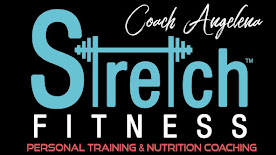 Join our Stretch Fitness Facebook Community