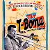 Mr. T-bone Domingo 01 de Diciembre
