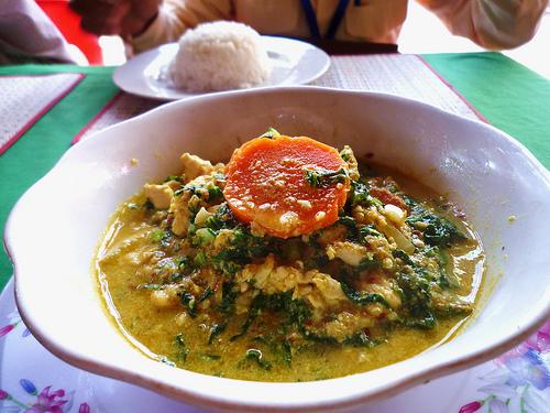 la cuisine cambodgienne ~ circuits au cambodge