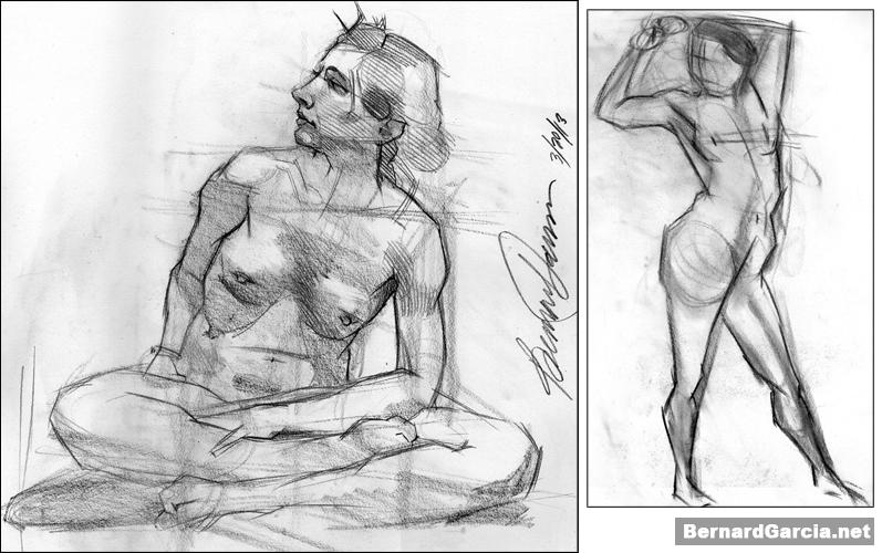 Puerto rican college girls nude