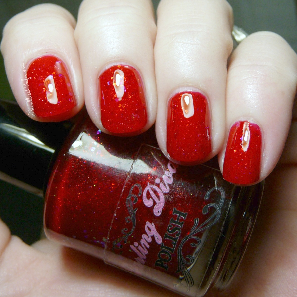 Darling Diva Polish: Bad Pick Up Lines Collection for Valentine\'s ...