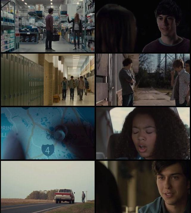 download paper towns movie 300mb