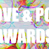 LOVE & POP AWARDS 2015: Vote no seu favorito aqui