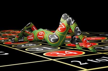 online casino roulette games kazino