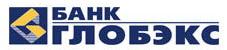 Банк Глобэкс логотип