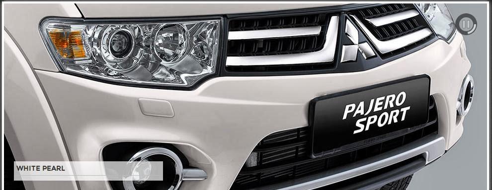 Dealer Mitsubishi Jakarta | Harga Spesifikasi Mobil