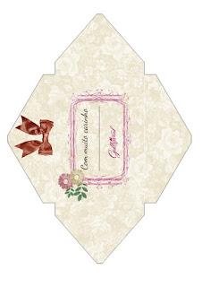 Printable Wedding Gift Envelope : Enviar por e-mail BlogThis! Compartilhar no Twitter Compartilhar no ...