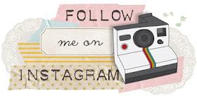 Novidades no Instagram!