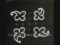 rangoli-5-dots1-a.jpg