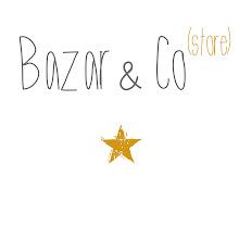 ☆ Visitez ma e-Boutique...