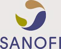 Sanofi US logo