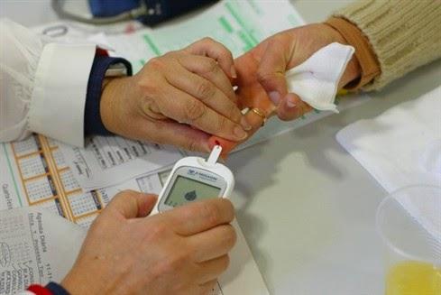 Bioquímicos criam insulina inteligente