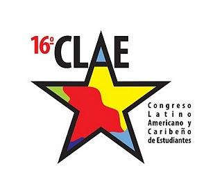Lanzamiento en Argentina del CLAE