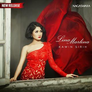 Lina Marlina Kawin Sirih
