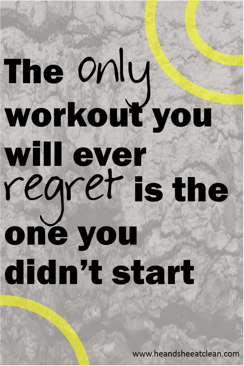 Exercise Motivational Quotes Phone Wallpaper. QuotesGram