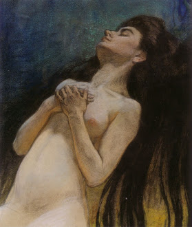 Frantiek Kupka (1871-1957)