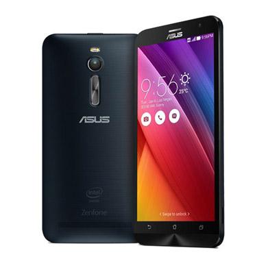 Spesifikasi dan Harga HP Asus Zenfone 2, Ponsel Android Dengan RAM 4GB