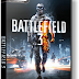 BATTLEFIELD 3 - RELOADED DOWNLOAD