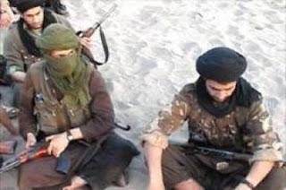 الشروق الجزائرية:ارهابيون تونسيون يتدربون السلاح .... zoom15_08.jpg