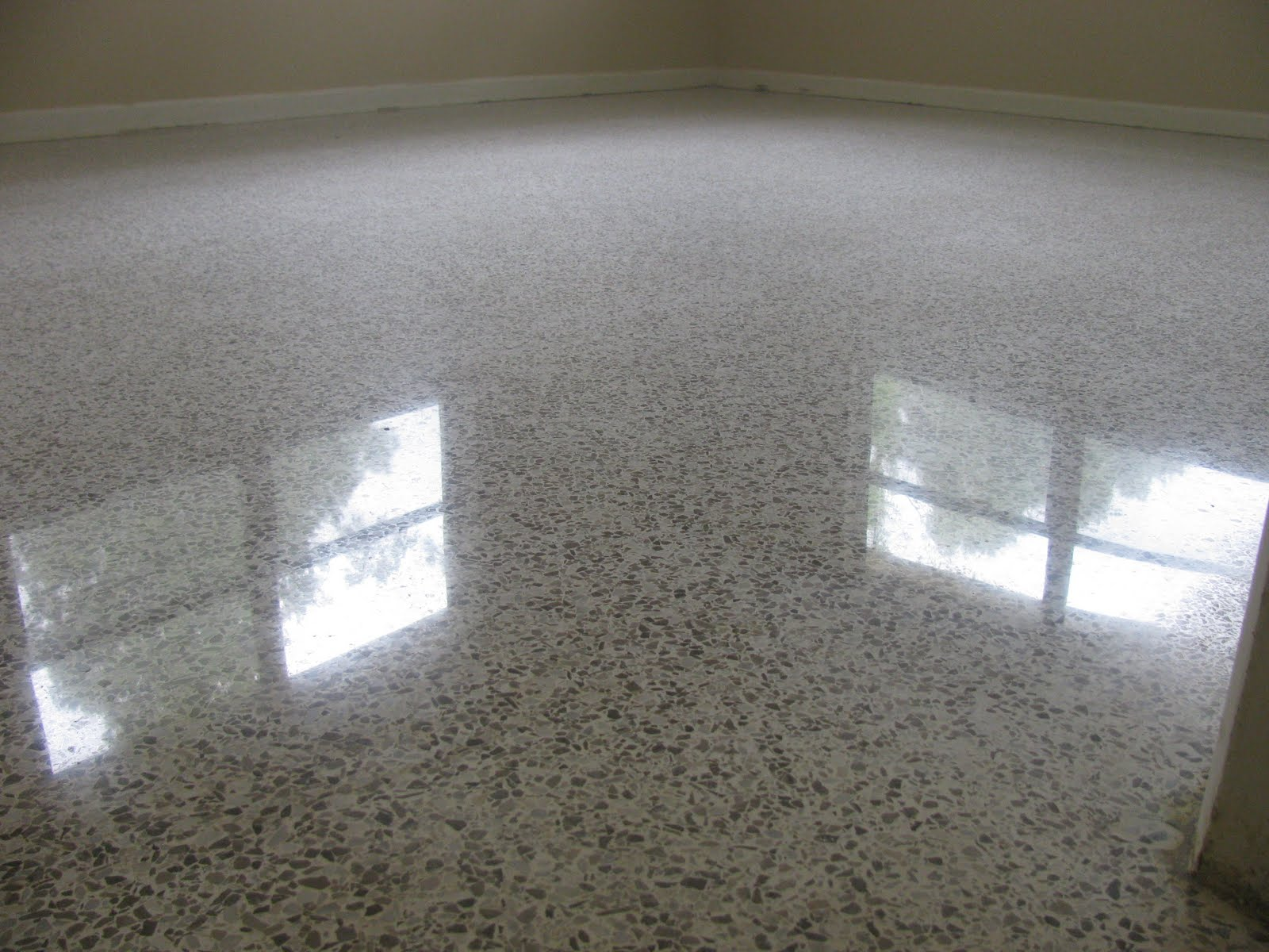 Image Result For Terrazzo Floor Repair