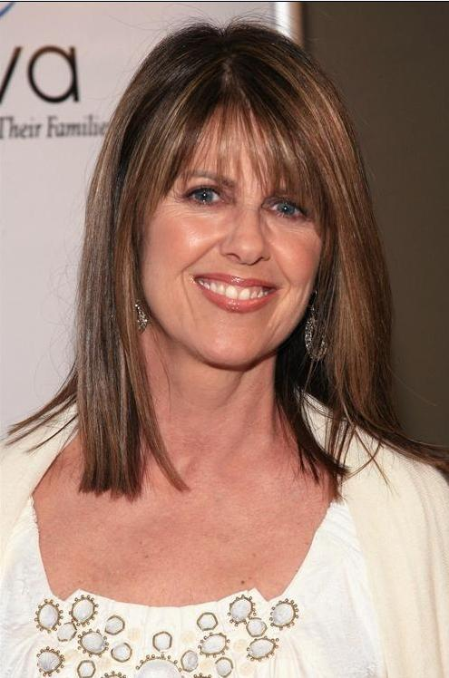 Games and naked pam dawber jane