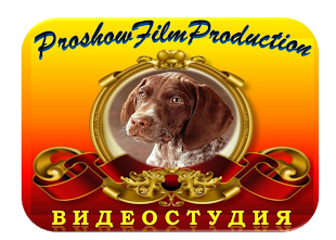 Студия Proshow Film Production