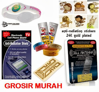 GROSIR MURAH