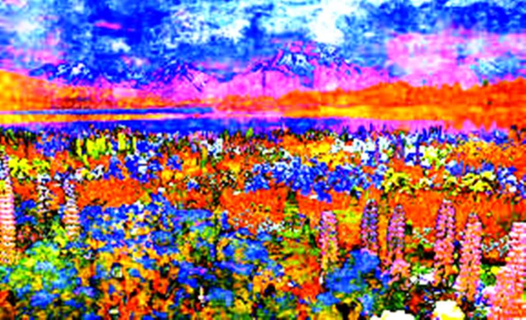 Calendar Abstract Art : Abstract art photo wallpapers calendar download free hd