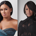 Basketball Wives - Laura Govan is Coming for Jackie Christie