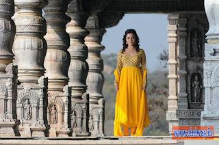 Nisha-Agarwal-Latest-Stills