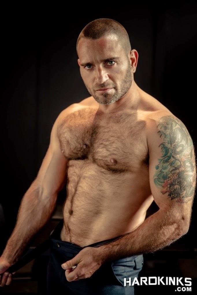 boxer nude pics Edu