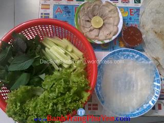 Banh-Trang-Hoa-Da-Cuon-Thit-Heo-Dac-San-Cua-Phu-Yen