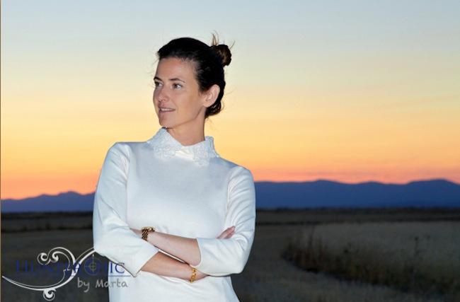Zara-eventos de moda-mejor blog de moda