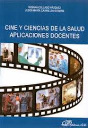 Cine y Ciencias de la salud. Aplicaciones docentes