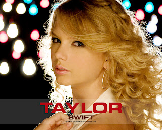 Taylor_Swift_wallpaper