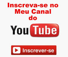 Inscreva-se e assista as reportagens antes