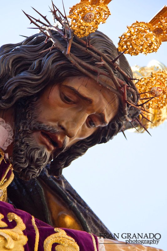 http://franciscogranadopatero35.blogspot.com/2014/09/la-hermandad-de-san-roque-domingo-de.html