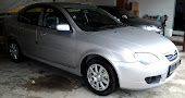 Proton Persona 1.6std G.Silver