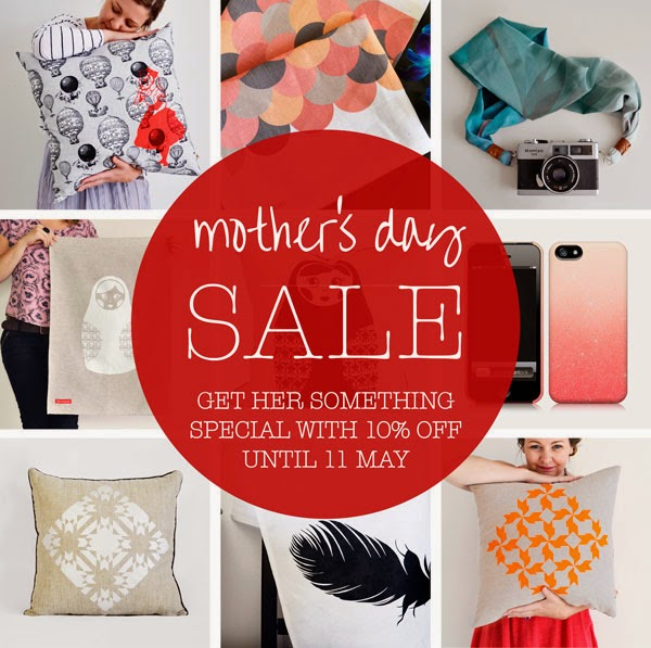 little miss gee mother's day sale