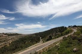 Israel reinicia construção de muro em Cremisan