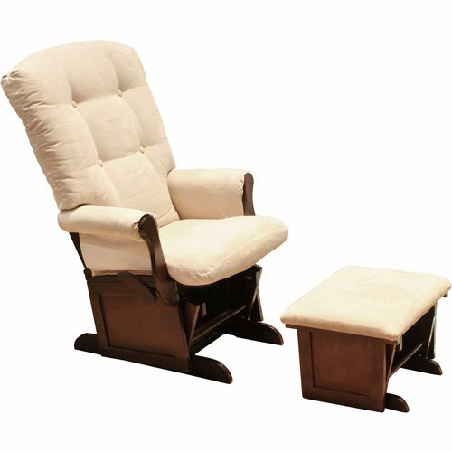 conseils pour choisir un fauteuil allaitement pour vous et votre b b fauteuil main. Black Bedroom Furniture Sets. Home Design Ideas