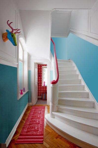 interior design home interior design home interior decorating residential interior design
