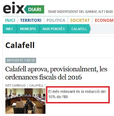 http://www.eixdiari.cat/politica/doc/58741/calafell-aprova-provisionalment-les-ordenances-fiscals-del-2016.html