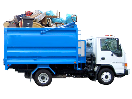 Best Dumpster Rental Service Provider in Villa Rica