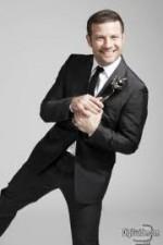Watch Derren Brown: Miracles for sale 2011 Megavideo Online